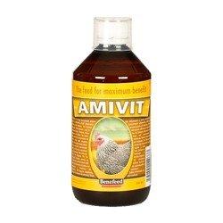 Amivit D 0,5L