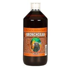 Bronchoxan H 1L