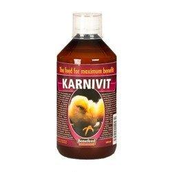 Karnivit D 0,5L