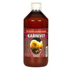 Karnivit D 1L