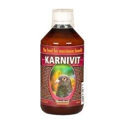 Karnivit H 0,5L