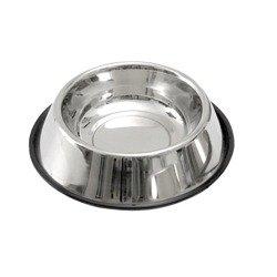 Miska antypoślizgowa gumowana 1,8 l dla psa