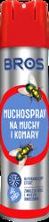 Muchospray 520/400ml Bros