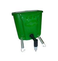 Poidło 0,5L 90st. NOVITAL POID0,5P  (zielone)