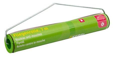 Lep na muchy w roli 30cm - 7mb